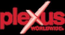 View Plexus profile